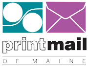 Print Mail Of Maine